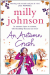 Milly Johnson: An Autumn Crush