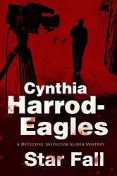 Cynthia Harrod-Eagles: Star Fall