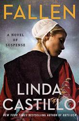 Linda Castillo: Fallen (Kate Burkholder)