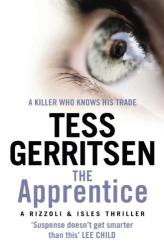 Tess Gerritsen: The Apprentice