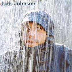 Jack Johnsson - Bubble Toes