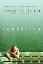 Jennifer Haigh: The Condition