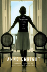 Anne Enright: The Forgotten Waltz