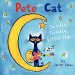James Dean: Pete the Cat: Twinkle, Twinkle, Little Star