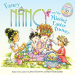Jane O'Connor: Fancy Nancy and the Missing Easter Bunny