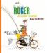 Koen Van Biesen: Roger Is Going Fishing