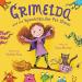 Diana Murray: Grimelda and the Spooktacular Pet Show