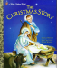 Jane Werner Watson: The Christmas Story