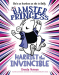 Ursula Vernon: Hamster Princess: Harriet the Invincible
