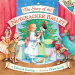 Deborah Hautzig: The Story of the Nutcracker Ballet (Pictureback(R))