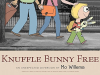 Mo Willems: Knuffle Bunny Free: An Unexpected Diversion (Knuffle Bunny Series)