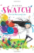 Julia Denos: Swatch: The Girl Who Loved Color