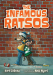 Kara LaReau: The Infamous Ratsos (Ratso Brothers)