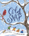 Eileen Spinelli: Cold Snap