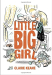 Claire Keane: Little Big Girl