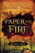 Rachel Caine: Paper and Fire (The Great Library)