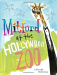 Donald Robertson: Mitford at the Hollywood Zoo