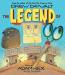 Drew Daywalt: The Legend of Rock Paper Scissors