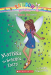 Daisy Meadows: Marissa the Science Fairy (The School Day Fairies #1)