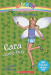 Daisy Meadows: Cara the Camp Fairy (Little Apple)