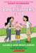M. Martin Ann: Claudia and Mean Janine (The Baby-Sitters Club Graphix #4)
