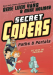 Gene Luen Yang: Secret Coders: Paths & Portals