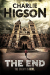 Charlie Higson: The End (An Enemy Novel)