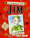 Mini Grey: Jim, Who Ran Away from His Nurse, and Was Eaten by a Lion