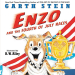 Garth Stein: Enzo and the Fourth of July Races