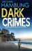 Michael Hambling: Dark Crimes