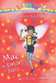 Daisy Meadows: Mae the Panda Fairy: A Rainbow Magic Book (The Baby Animal Rescue Fairies #1)