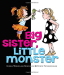 Andria Warmflash Rosenbaum: Big Sister, Little Monster