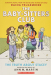 Ann M. Martin: The Truth About Stacey (The Baby-Sitters Club Graphix #2)