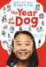 Grace Lin: The Year of the Dog (A Pacy Lin Novel)