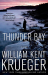 William Kent Krueger: Thunder Bay: A Novel (Cork O'Connor Mystery Series)