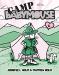 Jennifer L. Holm: Babymouse #6: Camp Babymouse