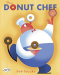 Bob Staake: The Donut Chef