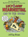 Jeffrey Brown: Lucy & Andy Neanderthal: Bad to the Bones (Lucy and Andy Neanderthal)