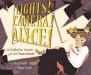 Mara Rockliff: Lights! Camera! Alice!: The Thrilling True Adventures of the First Woman Filmmaker