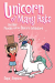 Dana Simpson: Unicorn of Many Hats  (Phoebe and Her Unicorn Series Book 7)