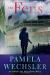 Pamela Wechsler: The Fens: An Abby Endicott Mystery (Abby Endicott Novels)