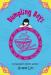 Grace Lin: Dumpling Days