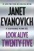 Janet Evanovich: Look Alive Twenty-Five: A Stephanie Plum Novel