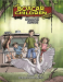 : Houseboat Mystery (The Boxcar Children Graphic Novels)
