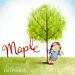 Lori Nichols: Maple