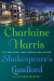 Charlaine Harris: Shakespeare's Landlord: A Lily Bard Mystery (Lily Bard Mysteries Book 1)