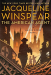 Jacqueline Winspear: The American Agent: A Maisie Dobbs Novel