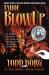 Todd Borg: Tahoe Blowup (An Owen McKenna Mystery Thriller)