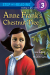 Jane Kohuth: Anne Frank's Chestnut Tree (Step into Reading)