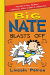 Lincoln Peirce: Big Nate Blasts Off